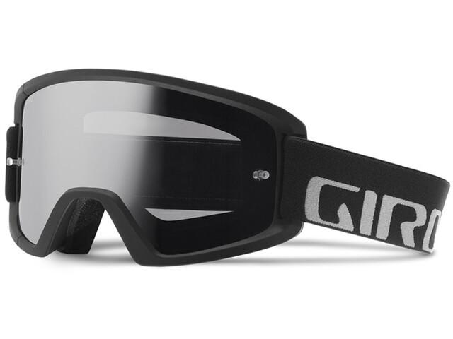 Giro Tazz MTB Goggles, black/white